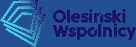 olesinski_logo_olesinski_RGB