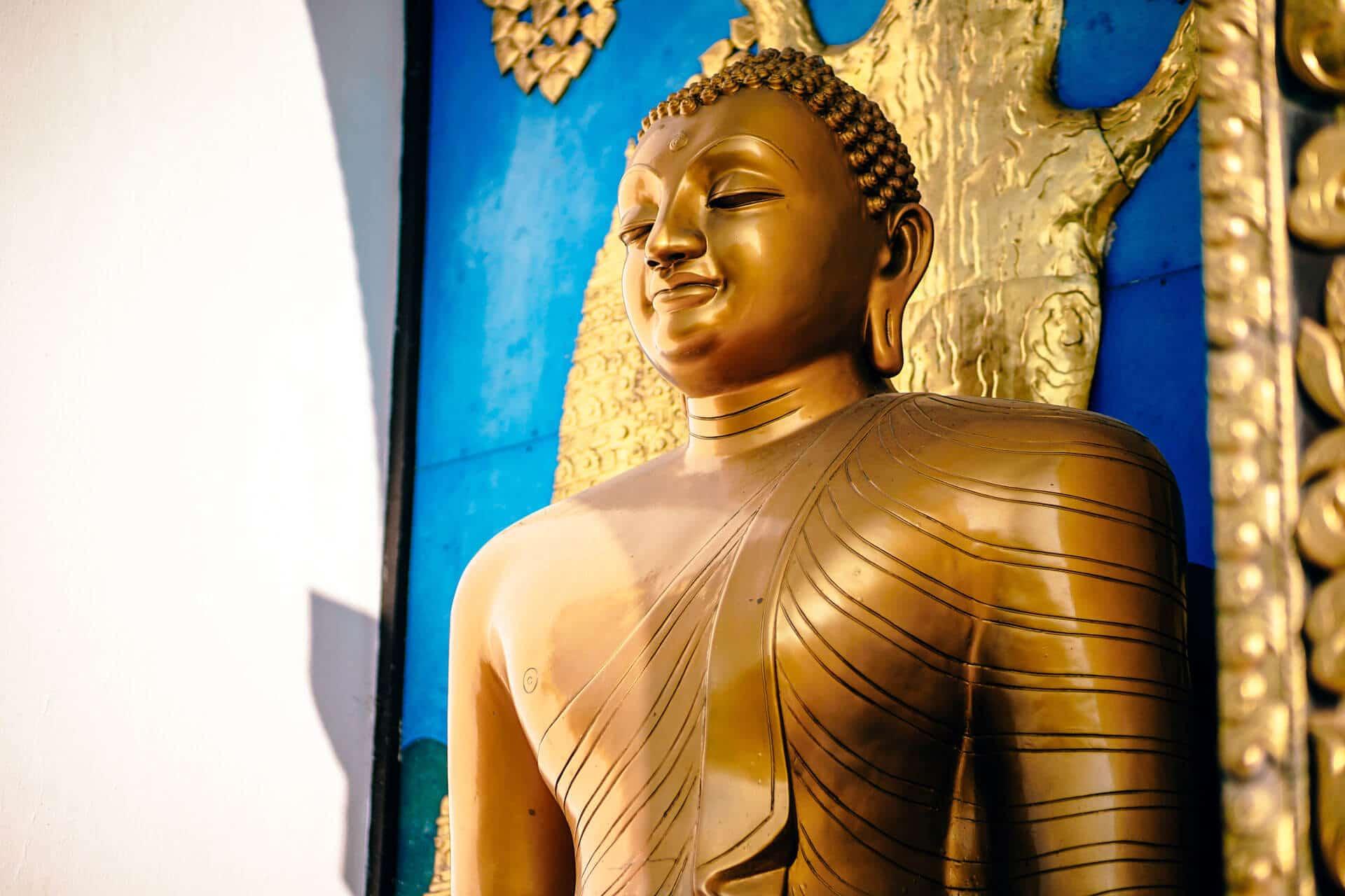 Birma (Mjanmar)