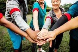 Team Building i Integracja Pracowników