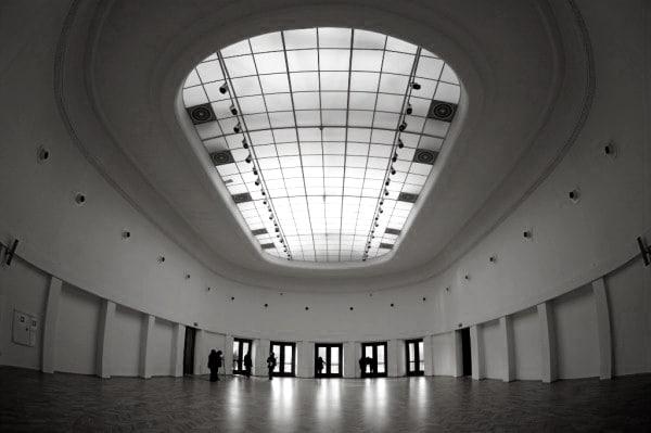 hala stulecia Wrocław - eventy we Wrocławiu